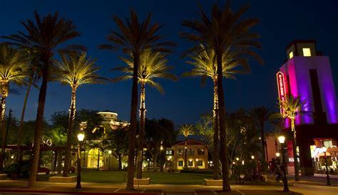 lights on palm tree stella led palm tree light bradley lighting