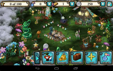 theme line android alice in wonderland disney alice in wonderland games for android 2018 free