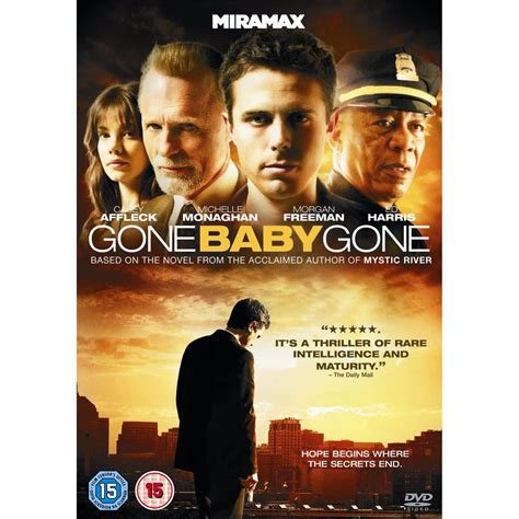 gone baby gone revisiting films with krk gone baby gone 2007