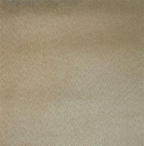 Sunshine Draperies Infinity Fabrics Passion Suede Khaki Interiordecorating Com