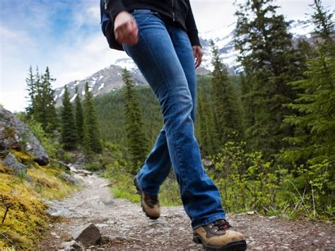 10 best hiking boots for all purposes maggwire
