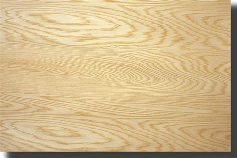 Which Hardwoods Take White Stain Well - hardwood species newcastle designs