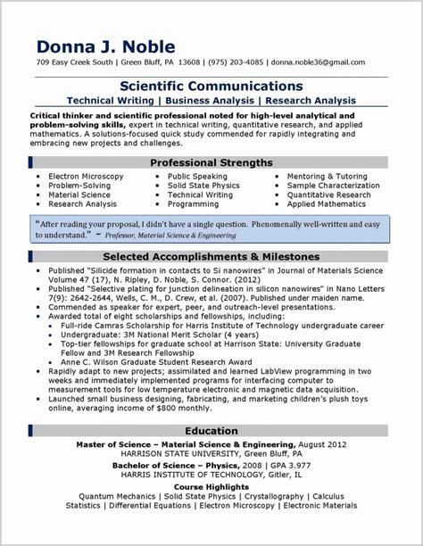 free resume builder no registration best resume exles part 4