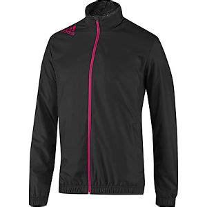 Jaket Predator Adidas Black adidas mens predator woven jacket climacool d85406 size m