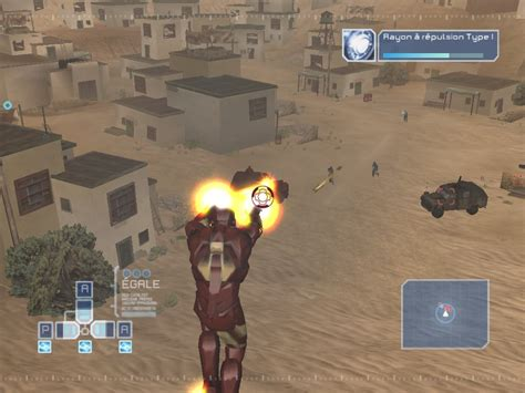 iron man game for pc free download full version iron man pc download games keygen for free full games