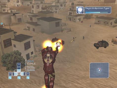 download full version pc games online 2011 iron man iron man pc download games keygen for free full games