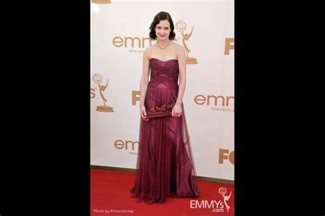 primetime emmy awards television academy elizabeth mcgovern television academy