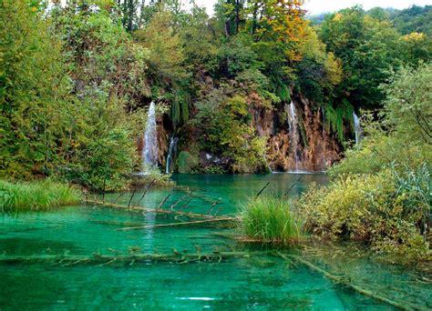in albania albania wakacje 2016 i 2017 wczasy wycieczki all