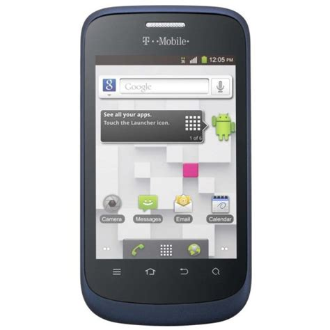 android zte phone t mobile usa launches zte concord android phone for 100 usd softpedia