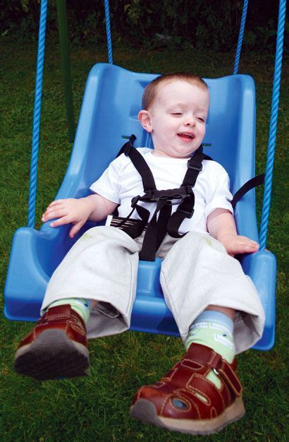 tfh special needs swing 92 best images about accessible play on pinterest