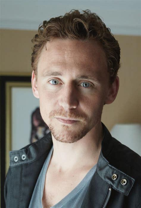 15 Best I Love Tom - tom hiddleston wallpapers hd download