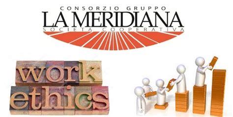 etica lavora con noi risorse umane etica lavoro comportamento e