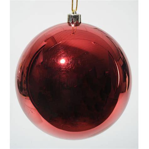 cheap christmas tree baubles glass baubles bents garden