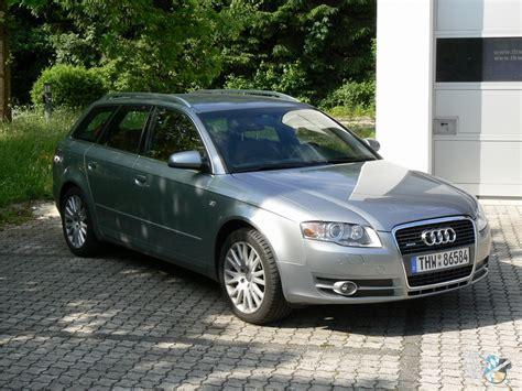 Audi M Nchen Ausbildung by Thw Ov M 252 Nchen Land Personenkraftwagen Ortsverband