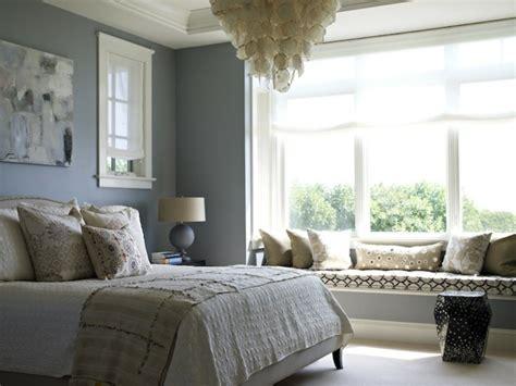 bedroom window sill ideas inside 30 exles how the window sill seat into window
