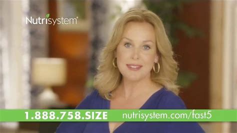 geico commercial genie actress genie francis tv commercials ispot tv
