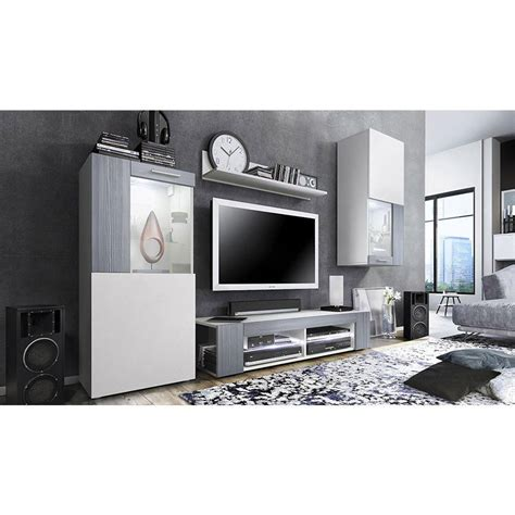 porta tv a muro con mensola mensole porta tv a parete mensole cartongesso with