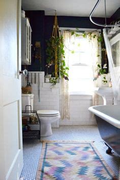 best plants for bathroom with no window bathroom plants on pinterest plants in bathroom jungle bathroom and black toilet