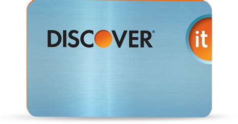 discover credit card template best new card in 2013 discover it cardtrak