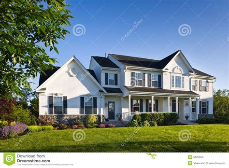 virtual home design games free download 100 home design game free download virtual families