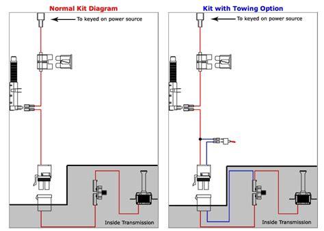 1984 700r4 lockup wiring diagram th350 transmission