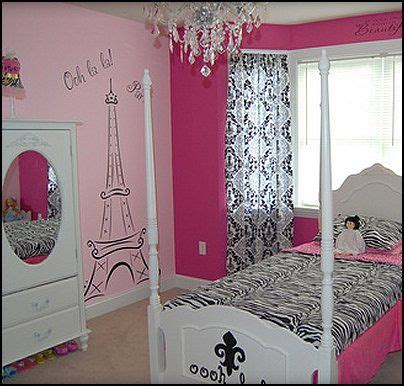 paris themed bedroom curtains best 25 paris themed bedrooms ideas on pinterest paris