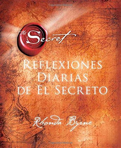 la magia secret rhonda byrne libro de texto para leer en linea libro la magia di rhonda byrne