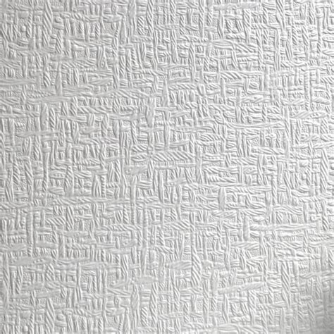 embossed paintable wallpaper erfurt kensington basket paintable embossed wallpaper
