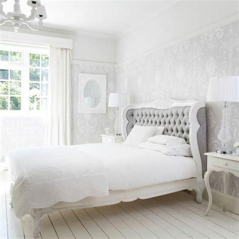 Deco Chambre Blanc Et Beige by Decoration Chambre Beige Et Blanc