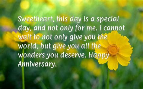 Wedding Anniversary Month Quotes by Anniversary Quotes