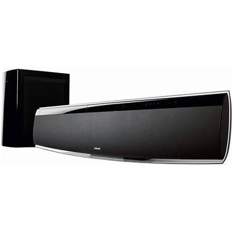 samsung ht x810t 2 1 channel home theater system ht x810t