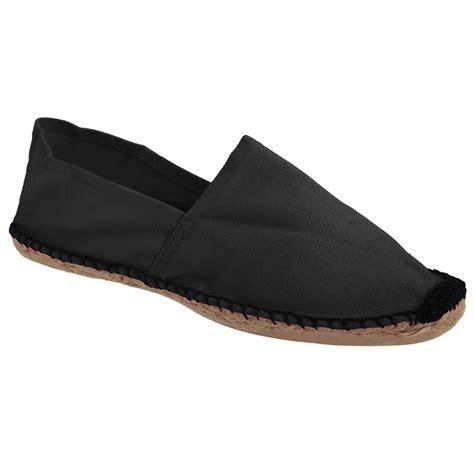 vibrant shoes b c paradise mens casual summer vibrant espadrille