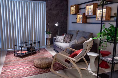 interior designers malta kz design studio malta