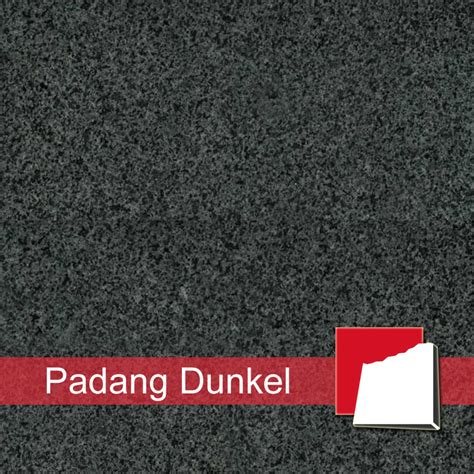granitplatten fensterbank padang dunkel granit fensterb 228 nke granit fensterb 228 nke