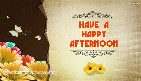 happy afternoon  goodafternoonimagescom