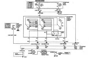 1999 cadillac wiring diagram 1999 vats wiring 1999 free engine image for user