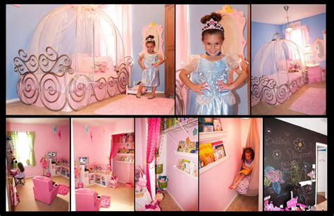 4 year old bedroom ideas 4 year old bedroom ideas 28 images 4 year old girl