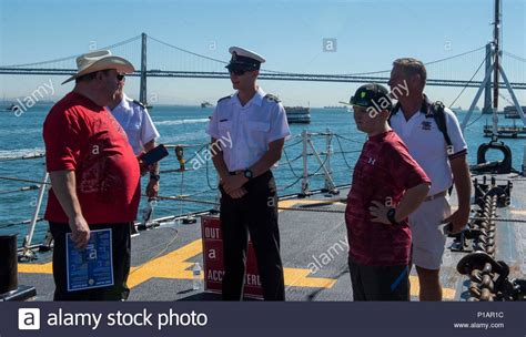 jacqueline boatswain partner boatswain stock photos boatswain stock images alamy