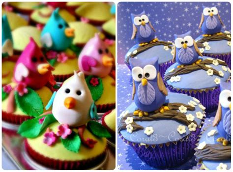 How To Make Owl Cupcakes For Baby Shower by April 2013 Baby Shower Invitations Cheap Baby Shower Invites Ideas