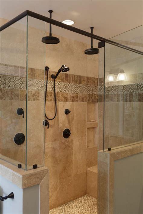 bathroom shower head ideas best ideas about 200 bathroom bathroom ideas and bathroom