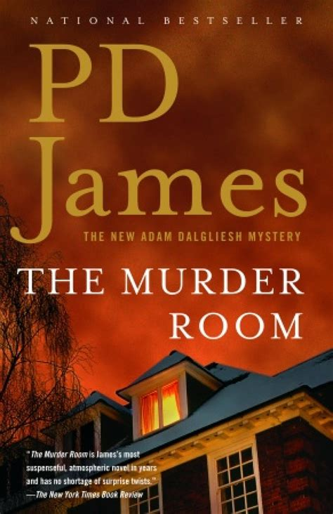 libro the murder at the muere a los 94 a 241 os p d james la escritora brit 225 nica de novelas policiales lifestyle de