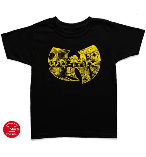 Tshirt Clan By Wutang wu tang clan t shirt wu tang clan t shirts