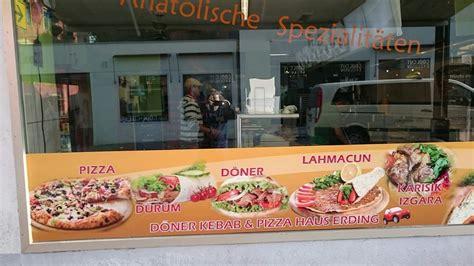 haus erding d 246 ner kebab pizza haus turkish freisinger str 1