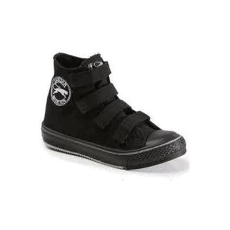 imagenes de zapatillas jaguar negras plegarias en la noche calzado gotico