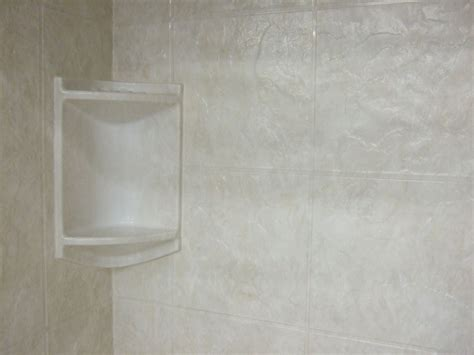 Bathtub Shower Wall Panels by How To Choose Grout Free Shower Or Tub Wall Panels