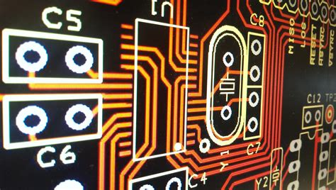home based pcb design jobs 100 home based pcb design jobs pcb design engineer