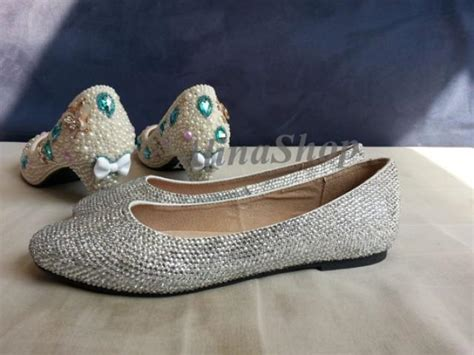 flat wedding shoes with bling flat wedding shoes open toe flat bridal shoes wedding