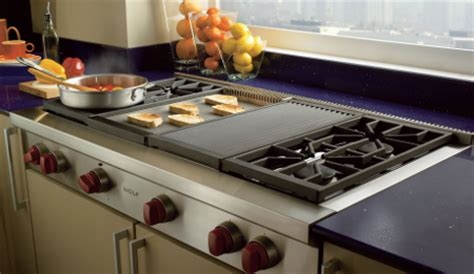 gas cooktop  gas range shapeyourmindscom