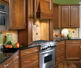 52 best images about kitchen cabinets on