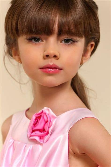 littles models child s alena kopas beautiful children pinterest child